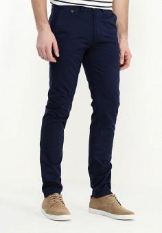 63771f7fd2a Купить мужские зауженные брюки от 291 грн в интернет-магазине Lamoda.ua!