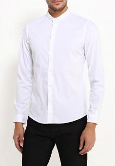 d23dd6fb9bd Купить деловые мужские рубашки от 699 руб в интернет-магазине Lamoda.ru!