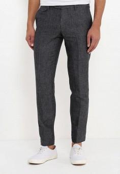 91683677f992ed3 Купить льняная мужская одежда от 299 руб в интернет-магазине Lamoda.ru!