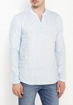 da7b57ce02a Купить мужские рубашки с длинным рукавом от 395 руб в интернет ...