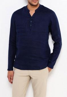 57b5d3ee74ea089 Купить льняные мужские рубашки от 499 руб в интернет-магазине Lamoda.ru!