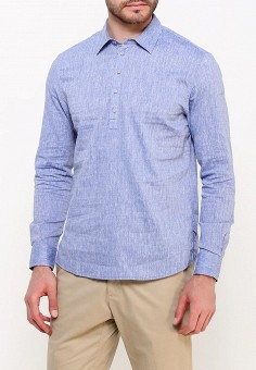ff0cd1841c3 Купить мужские рубашки от 299 грн в интернет-магазине Lamoda.ua!