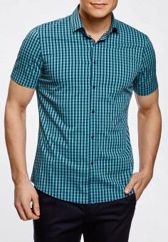 e2a4dbdf316a1d1 Купить бирюзовые мужские рубашки от 985 руб в интернет-магазине ...