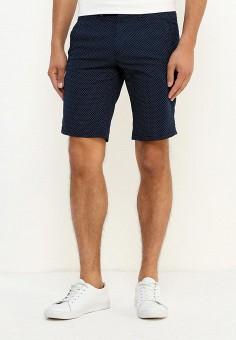 Купить мужские шорты Oodji (Оджи) от 245 грн в интернет-магазине ... 1d7de632a33d8