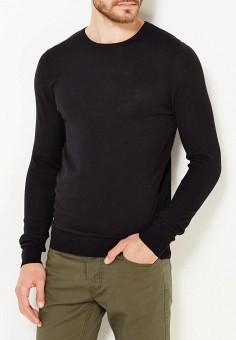 4b740ddee5e06 Купить черные мужские джемперы и свитеры от 13 р. в интернет ...