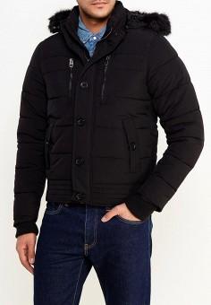 5b43d823a74 Купить мужские короткие зимние куртки и пуховики Oodji (Оджи) от 3 ...