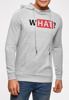 fed15b96215 Купить мужские худи от 380 грн в интернет-магазине Lamoda.ua!