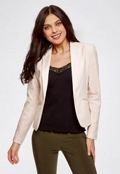 75dfbb5ba66 Купить женские пиджаки и костюмы Oodji (Оджи) от 299 грн в интернет ...