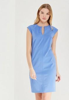 3a804bb9 Купить деловая женская одежда от 15 р. в интернет-магазине Lamoda.by!
