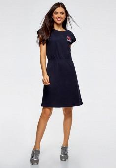 e0b9af3a4b4 Купить женские летние платья из хлопка от 199 руб в интернет ...