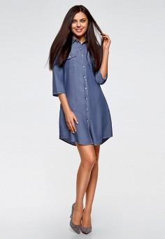 889781d467fd Женские джинсовые платья — купить в интернет-магазине Ламода