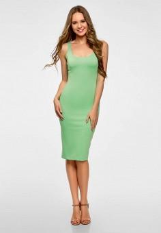 109e907ec62 Купить женские повседневные зеленые платья от 299 руб в интернет ...