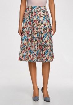 9829190db13 Купить летние женские широкие юбки от 309 руб в интернет-магазине ...