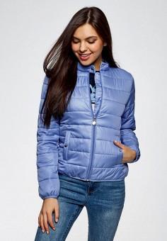 f0310baf4bf5 Купить зимняя женская верхняя одежда от 469 руб в интернет-магазине ...