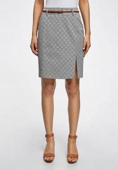 d63cc1a706f Купить женские юбки от 490 тг в интернет-магазине Lamoda.kz!