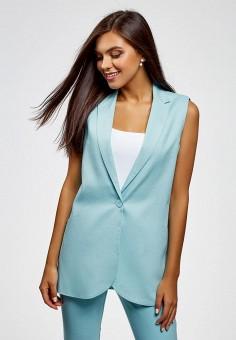 f1baddd4fb1e Купить льняная женская одежда от 349 руб в интернет-магазине Lamoda.ru!