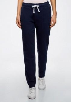 33b09dce984a Купить женские спортивные брюки от 340 грн в интернет-магазине ...