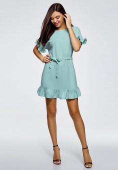 33a70d854b94 Купить льняная женская одежда от 1 390 тг в интернет-магазине Lamoda.kz!