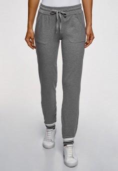 Купить женские спортивные брюки от 340 грн в интернет-магазине ... ac250ac428feb