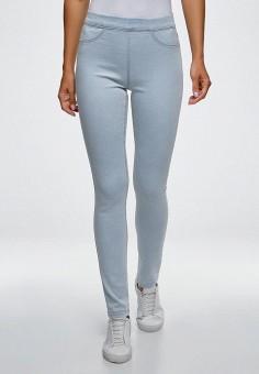 4d93d511497 Купить женские джинсы от 499 руб в интернет-магазине Lamoda.ru!