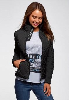 e3f88fe9a2f Купить женские утепленные куртки Oodji (Оджи) от 1 249 руб в ...