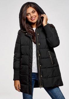611e1cf894f Купить женские утепленные куртки от 3 890 тг в интернет-магазине ...