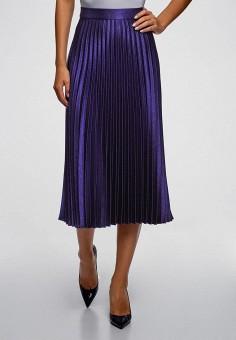 2252c3bb08d Купить плиссированные юбки от 1 590 тг в интернет-магазине Lamoda.kz!