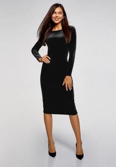 cb708e197aa Купить женские вечерние платья Oodji (Оджи) от 399 руб в интернет ...