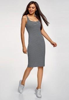 fc4de3449f6 Купить повседневные платья-майки от 299 руб в интернет-магазине ...