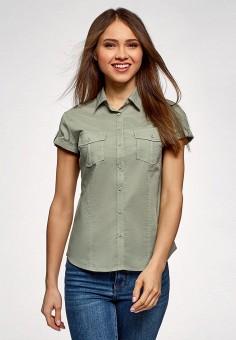 109644d4 Купить женские блузы и рубашки от 299 руб в интернет-магазине Lamoda.ru!