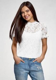 8a0a2a26a3d Купить женские блузы и рубашки от 92 грн в интернет-магазине Lamoda.ua!