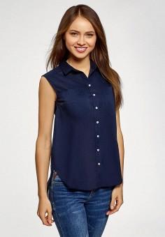 6957a80ef89 Купить женские блузы и рубашки от 299 руб в интернет-магазине Lamoda.ru!