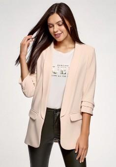 f0415a07816 Купить женские пиджаки и костюмы от 295 грн в интернет-магазине ...