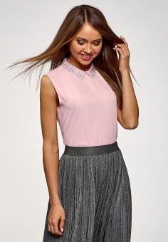 df2c497cc77 Купить женские блузы и рубашки от 11 р. в интернет-магазине Lamoda.by!