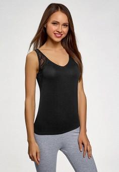 d507f618352 Купить женскую домашнюю одежду Oodji (Оджи) от 409 руб в интернет ...
