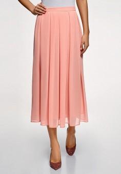 e1eb2a580d2 Купить плиссированные юбки от 309 руб в интернет-магазине Lamoda.ru!