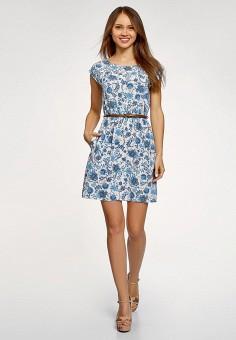 b379ff4b730ea07 Купить одежду от Oodji (Оджи) в интернет-магазине Lamoda.ua!