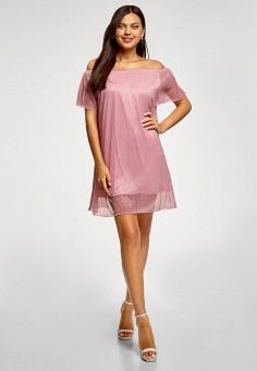 38f00375c24 Купить повседневные платья с открытыми плечами от 449 руб в интернет ...