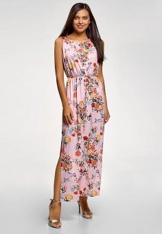 0700e6ee Купить женскую одежду Oodji (Оджи) от 199 руб в интернет-магазине ...
