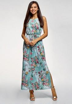 3fa49b18 Купить женскую одежду Oodji (Оджи) от 6 р. в интернет-магазине ...