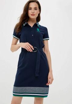 8be895b9 Купить женскую одежду от 490 тг в интернет-магазине Lamoda.kz!