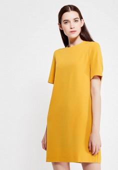 52612fb9a77 Купить женские платья и сарафаны больших размеров от 790 тг в ...