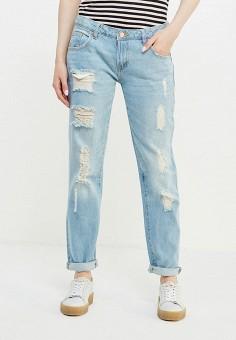 d4d9d8ba8633 Купить женскую одежду от 29 грн в интернет-магазине Lamoda.ua!