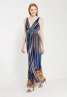 6c5cef4f98b Купить летние платья и сарафаны больших размеров от 790 тг в ...