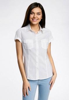 313bece1038 Купить летние женские рубашки от 11 р. в интернет-магазине Lamoda.by!