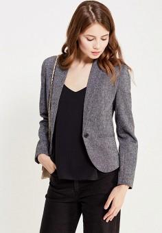 75d27d6ef9ffd Купить женские пиджаки и костюмы Oodji (Оджи) от 299 грн в интернет ...
