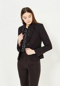7609c15c2ca Купить женские деловые пиджаки и костюмы от 829 руб в интернет ...