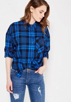 1933c0de1308 Купить женские рубашки из хлопка от 261 руб в интернет-магазине ...