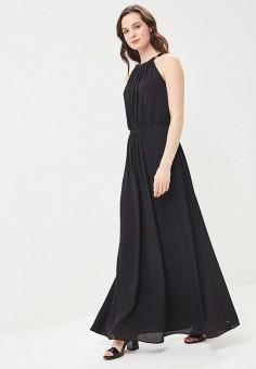 8979fe06b03 Купить женские вечерние платья Oodji (Оджи) от 399 руб в интернет ...