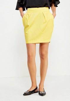 8f3a196f182 Купить летние женские мини юбки от 180 грн в интернет-магазине ...
